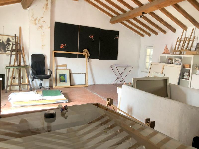 Revenda casa Bagnols-en-forêt 130000€ - Fotografia 12