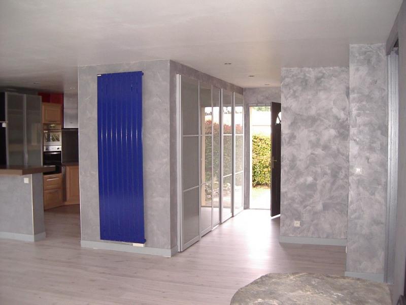 Rental house / villa Cazaux 1300€ CC - Picture 6