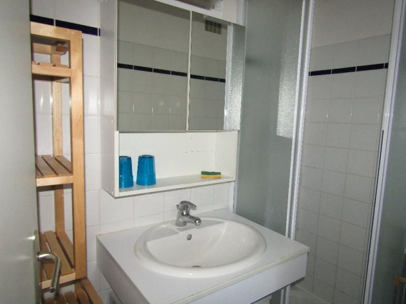 Sale house / villa Lacanau ocean 178800€ - Picture 7