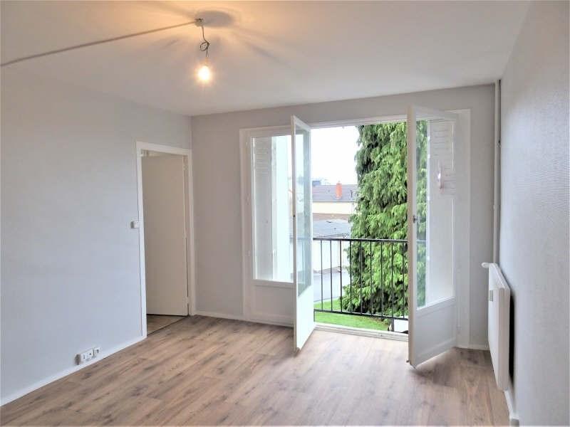 Sale apartment Limoges 65500€ - Picture 3