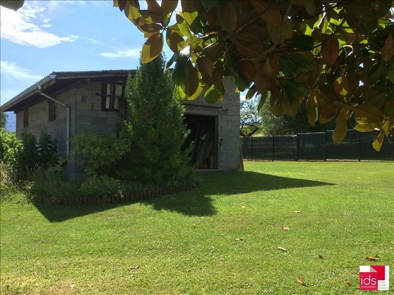 Vendita casa La rochette 88000€ - Fotografia 3