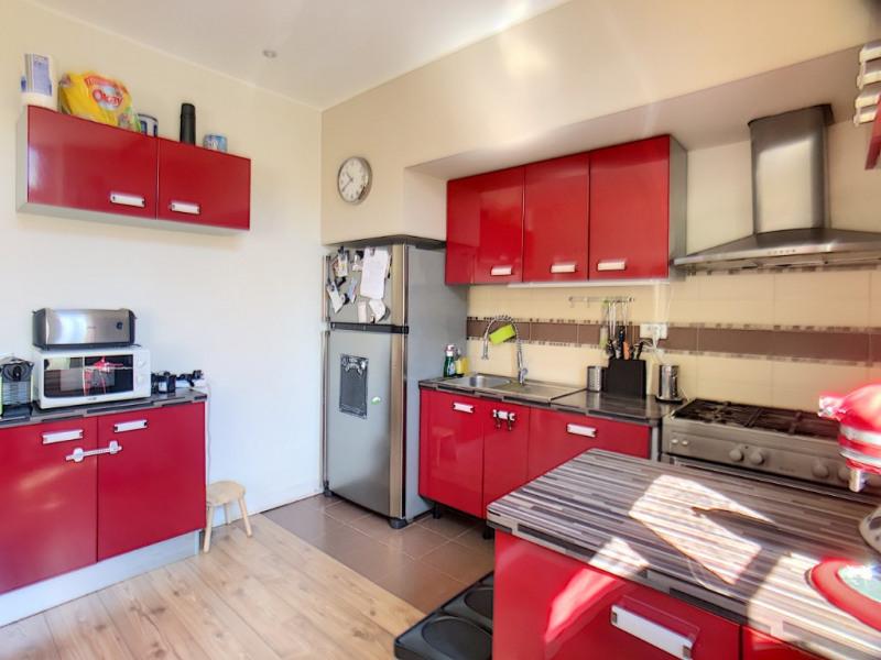 Location appartement Menton 1150€ CC - Photo 1