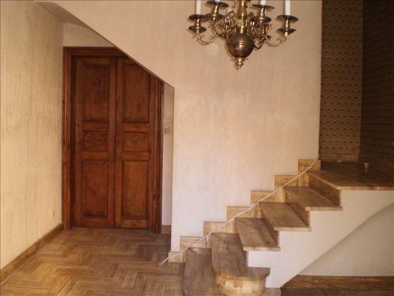 Venta  casa Auch 320000€ - Fotografía 2
