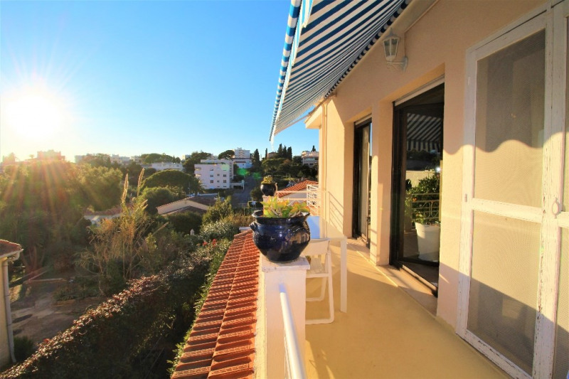 Deluxe sale house / villa Antibes 819 000€ - Picture 4