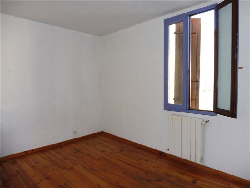 Rental house / villa Marsillargues 670€ CC - Picture 2