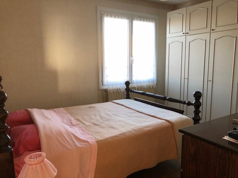 Vente maison / villa Les sables d'olonne 168800€ - Photo 9