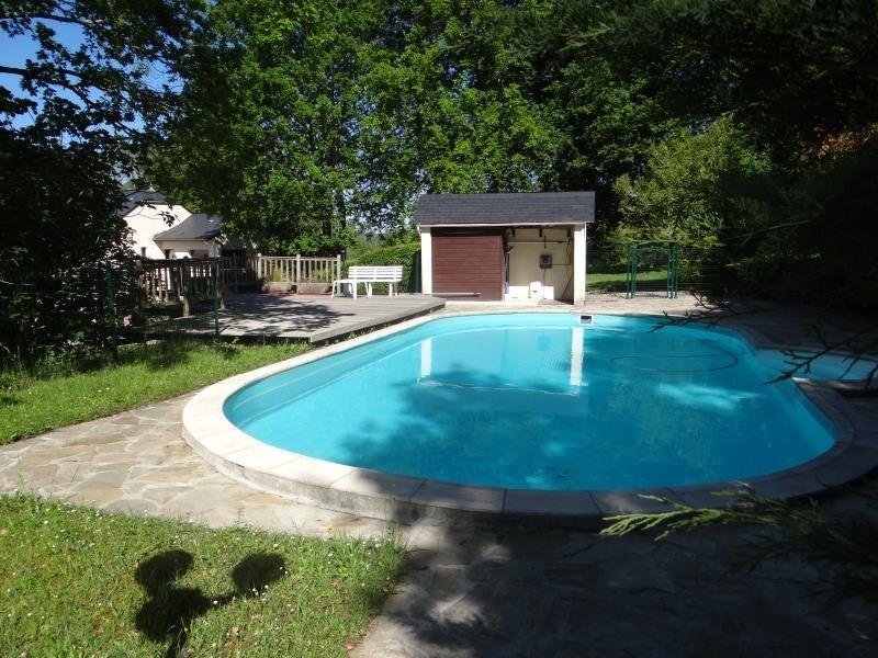 Deluxe sale house / villa Pau 950000€ - Picture 14