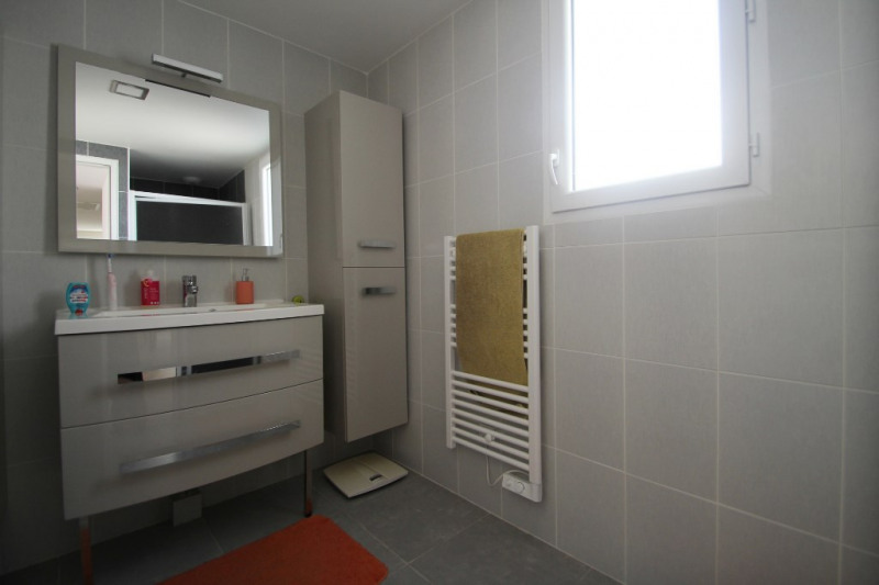 Vente appartement Saint cyprien 249 000€ - Photo 10