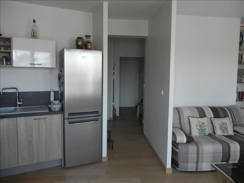 Sale apartment Perros guirec 183 137€ - Picture 6