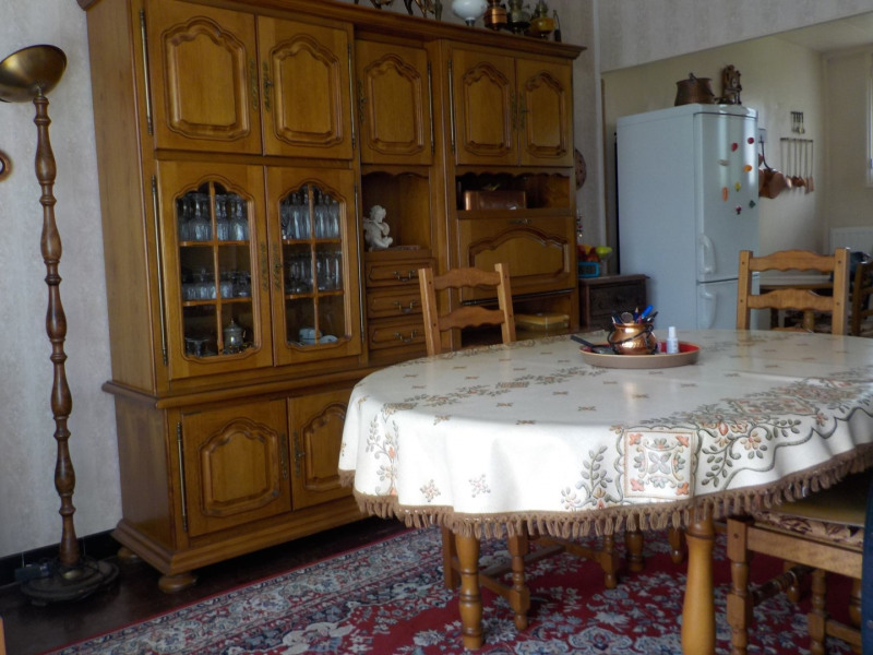 Sale apartment La ferte sous jouarre 138 000€ - Picture 3