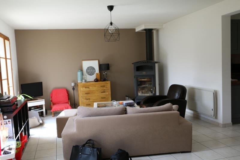 Revenda casa Mazange 280000€ - Fotografia 3