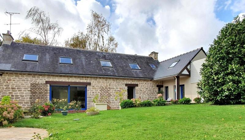 Vente maison / villa Quimper 399000€ - Photo 1