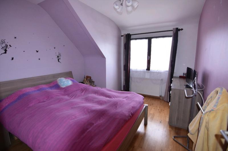 Sale house / villa Fresnoy-en-thelle 231000€ - Picture 6