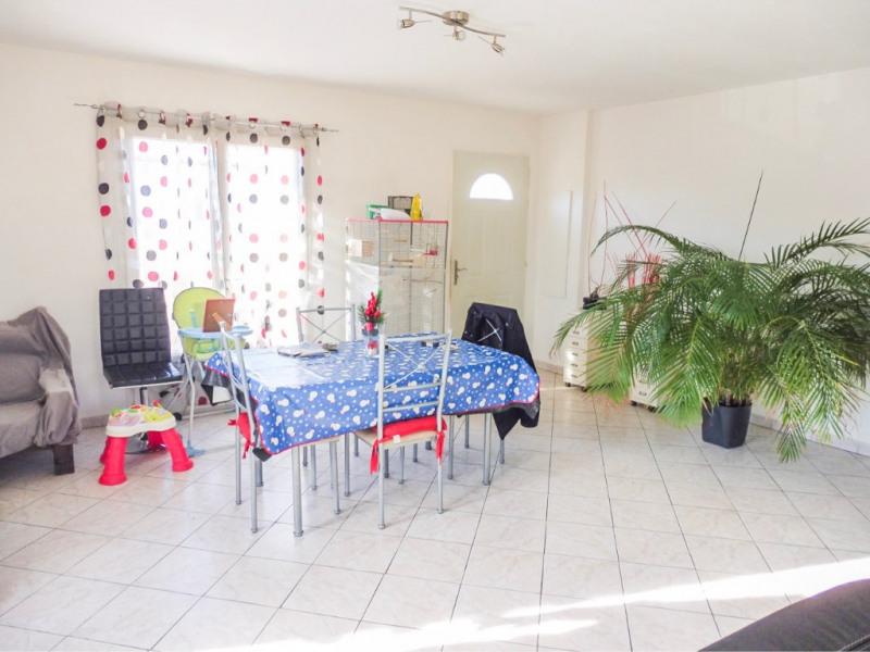 Vente maison / villa Marignane 315000€ - Photo 2