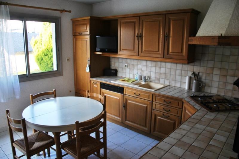 Vente maison / villa Nantes 398000€ - Photo 4