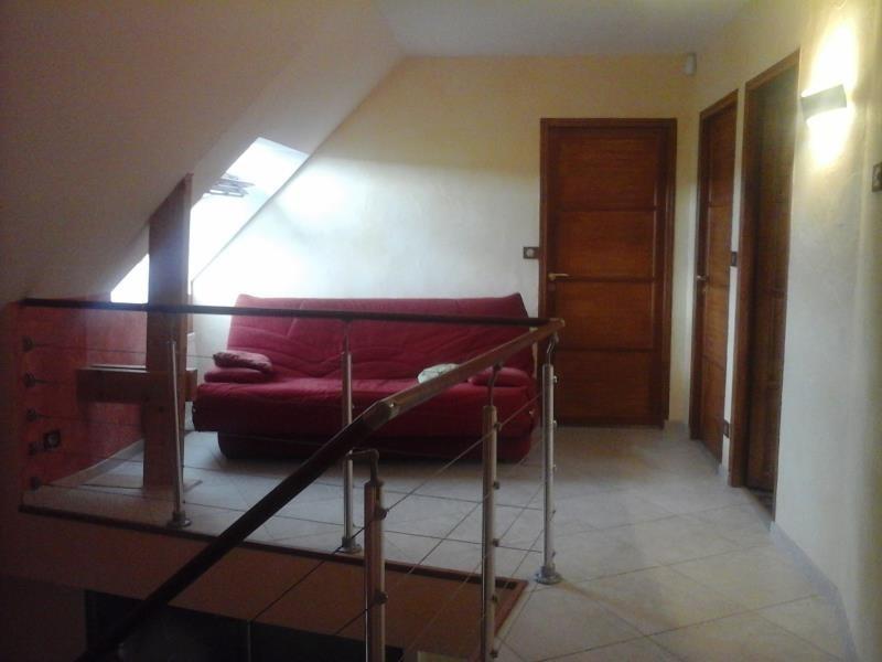 Sale house / villa Change 372000€ - Picture 4
