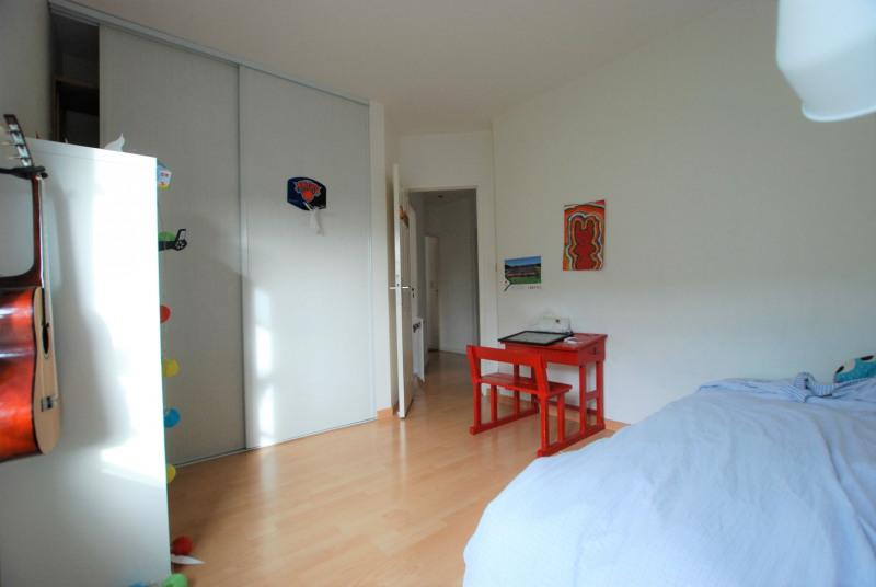 Vente de prestige maison / villa Talence 630000€ - Photo 5