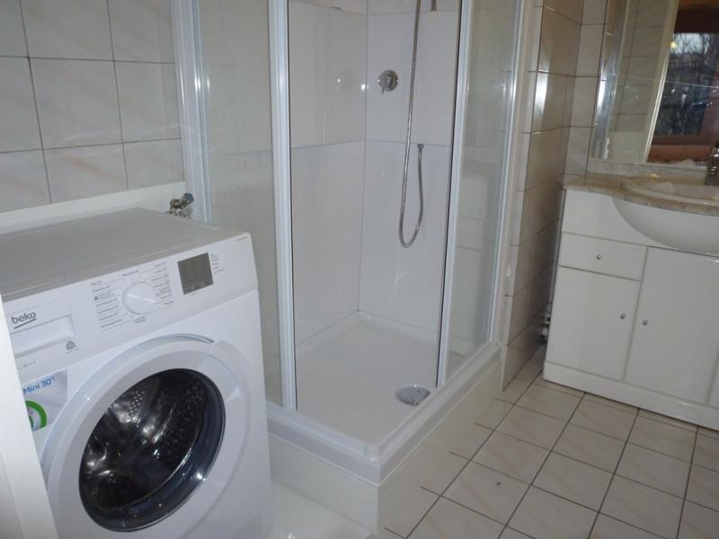 Location appartement Cognac 480€ CC - Photo 4
