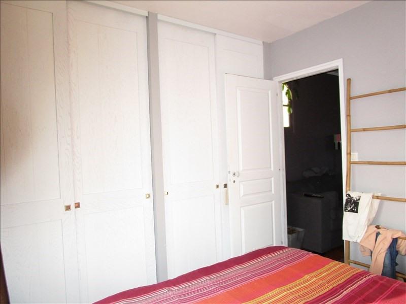 Sale apartment Versailles 300000€ - Picture 5
