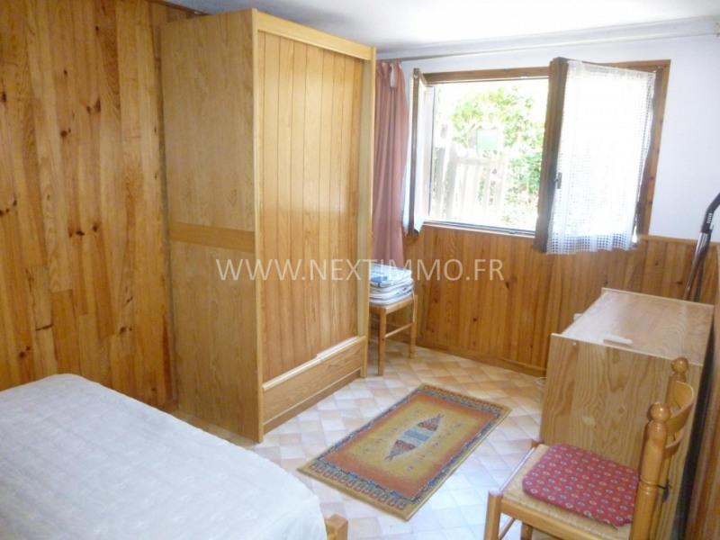 Vendita appartamento Saint-martin-vésubie 67000€ - Fotografia 9