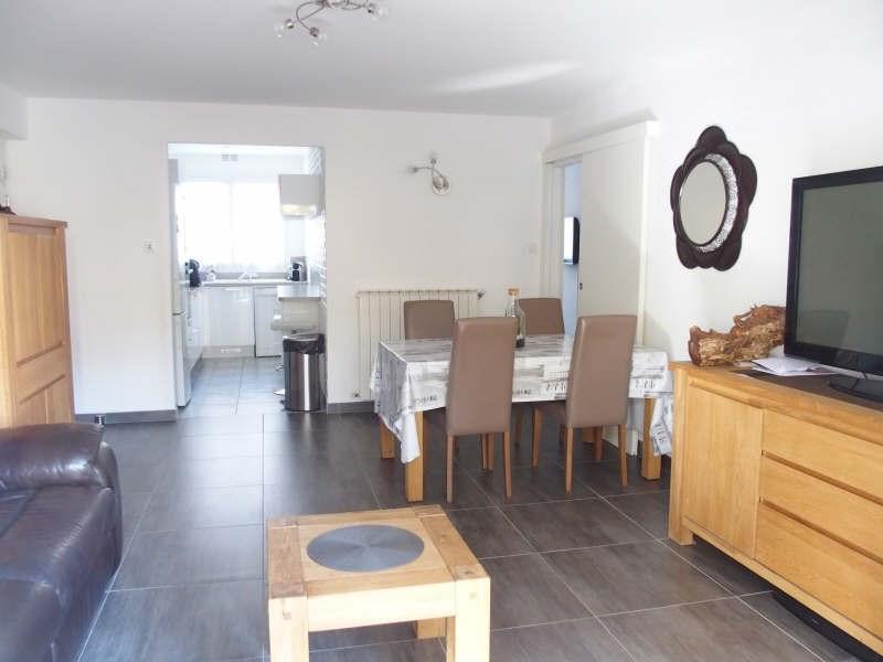 Vendita appartamento Hyeres 184300€ - Fotografia 12