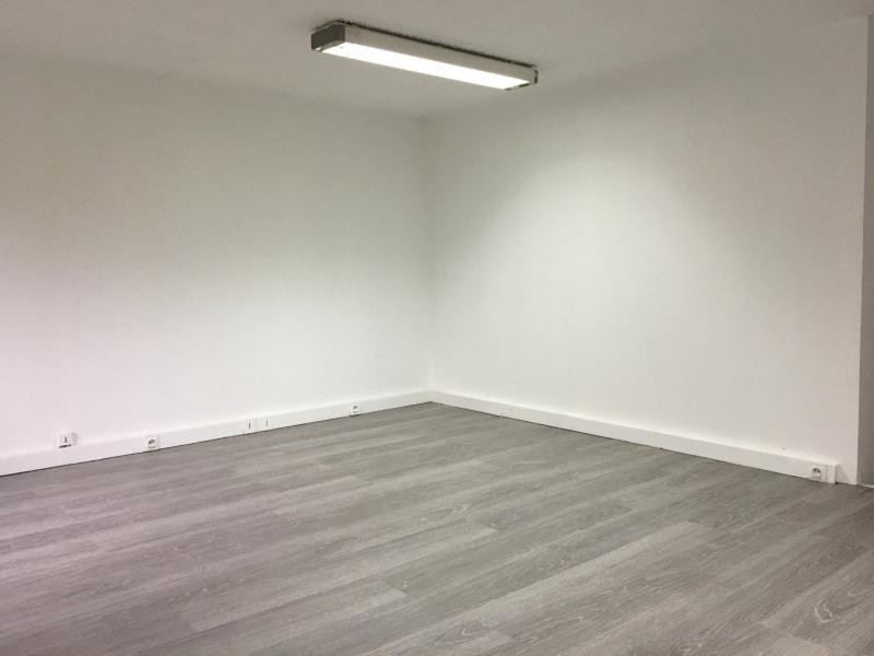Alquiler  oficinas Rosny-sous-bois 570€ HC - Fotografía 4