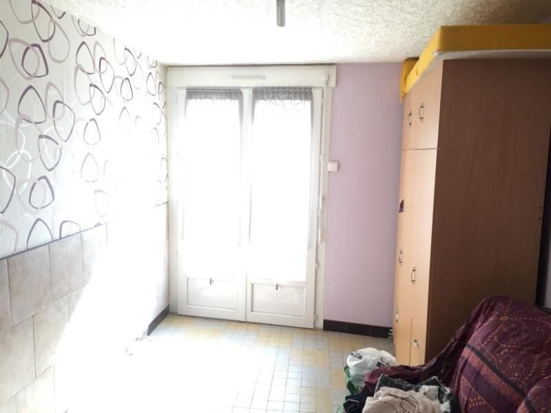 Vente maison / villa Cognac 65100€ - Photo 8