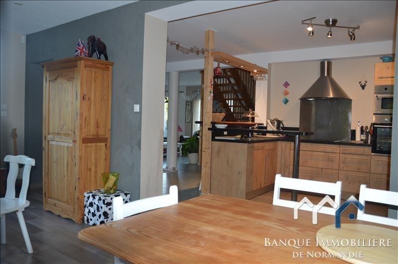 Vente maison / villa Evrecy 282000€ - Photo 8