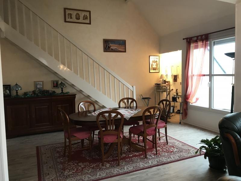 Vente appartement Joue les tours 229000€ - Photo 1