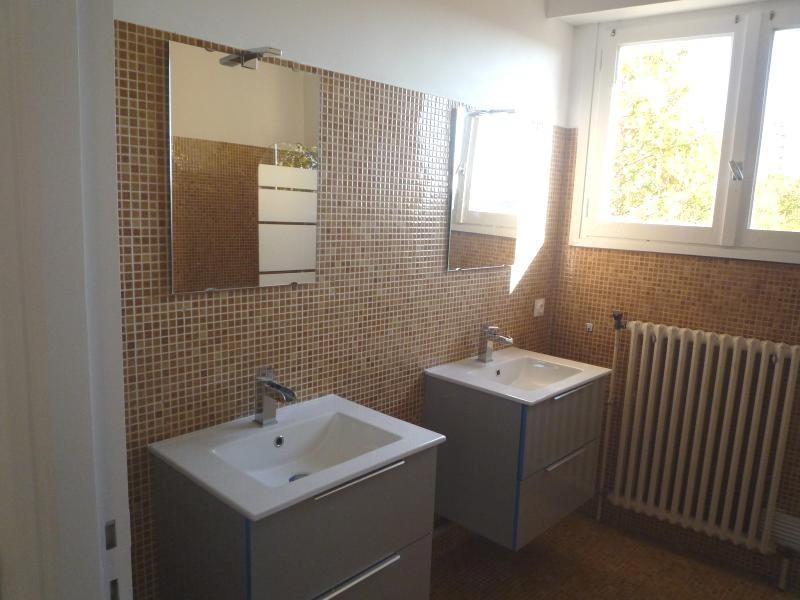Alquiler  apartamento Toulouse 2120€ CC - Fotografía 17