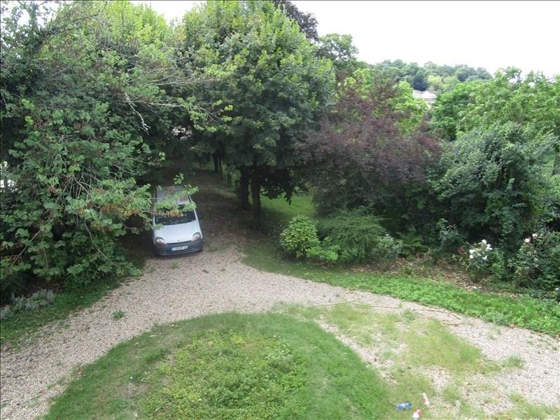 Vente maison / villa St front de pradoux 264000€ - Photo 3