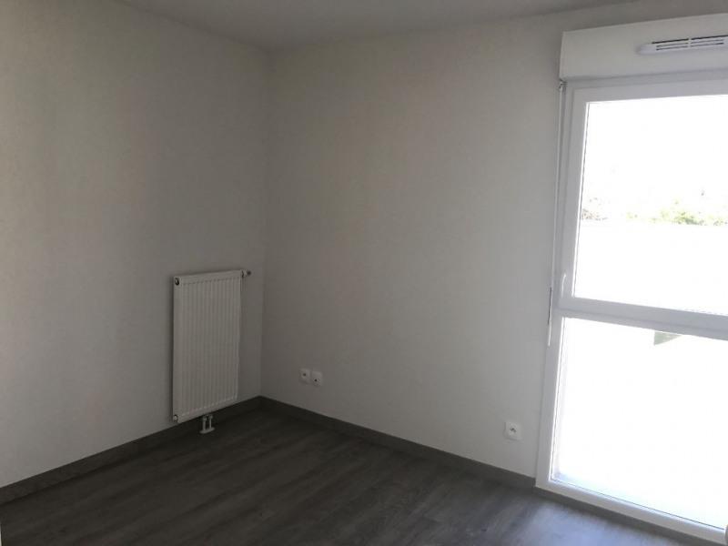 Location appartement Colomiers 659€ CC - Photo 4