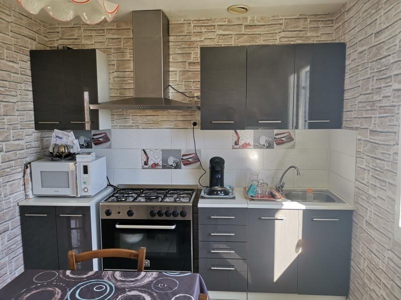 Vente maison / villa Bussiere galant 80000€ - Photo 4