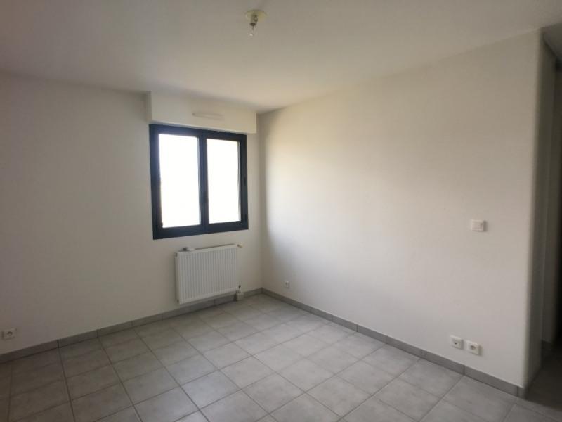 Sale apartment Limoges 210000€ - Picture 4
