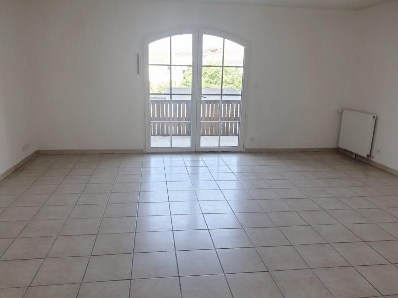 Sale house / villa Juvignac 225000€ - Picture 4