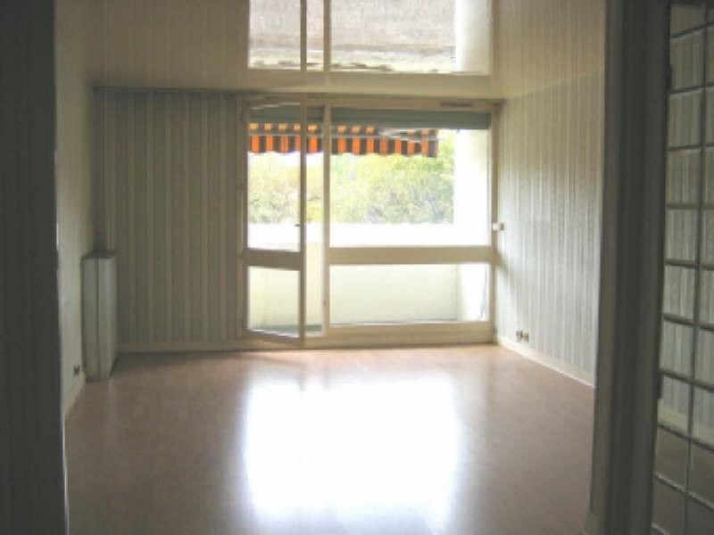 Affitto appartamento Maisons alfort 1710€ CC - Fotografia 2
