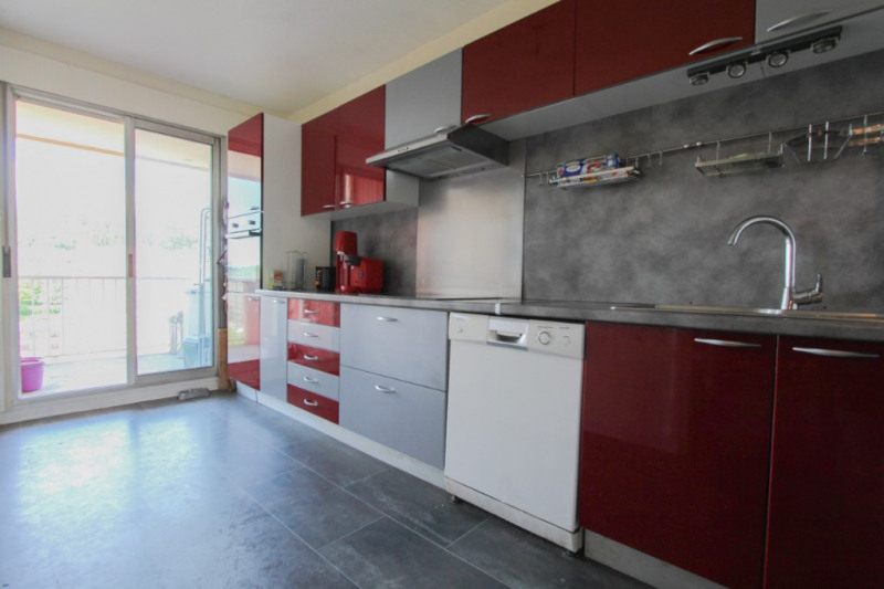 Sale apartment Montmelian 154 000€ - Picture 4
