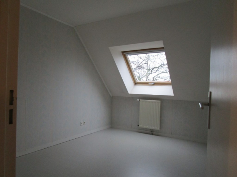 Vente appartement Vannes 194250€ - Photo 5