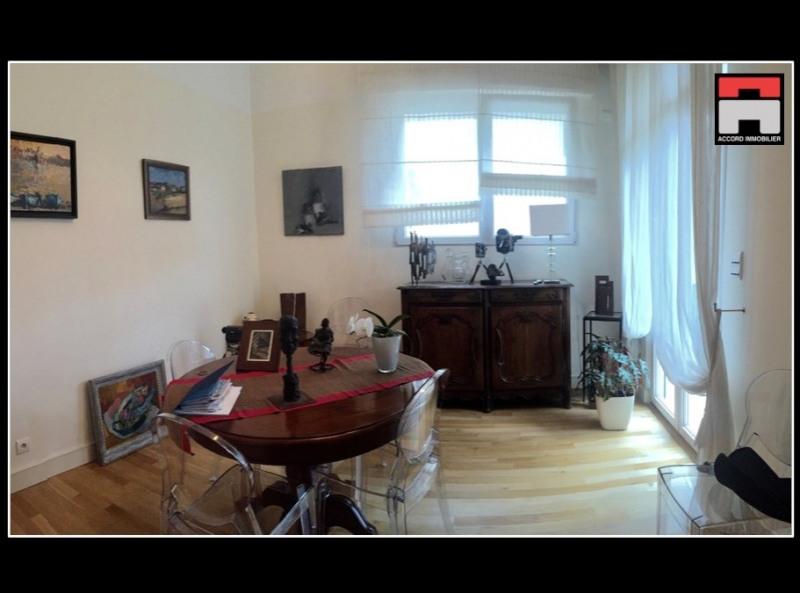 Vente maison / villa Toulouse 770000€ - Photo 6
