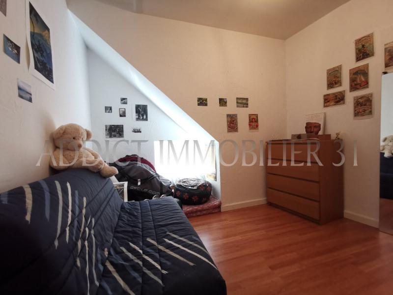 Vente appartement Lavaur 125000€ - Photo 6