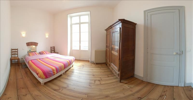 Rental apartment Pau 1 000€ CC - Picture 3