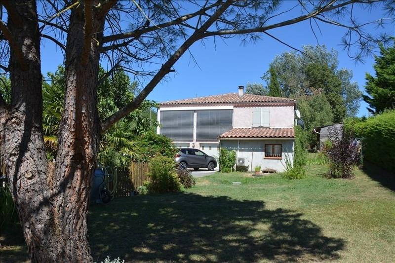 Sale house / villa Secteur castres 275000€ - Picture 1