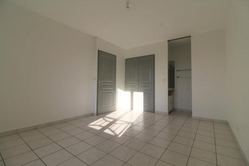 Verhuren  huis Voiron 1445€ CC - Foto 8