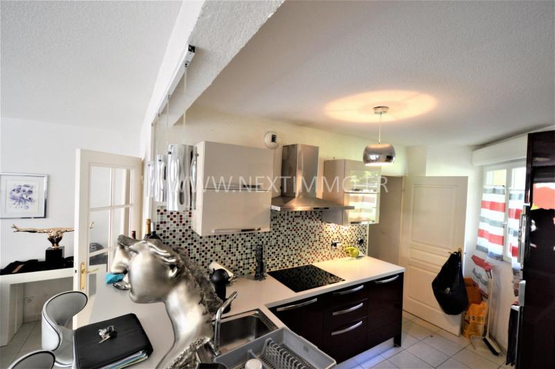 Venta  apartamento Menton 296000€ - Fotografía 3