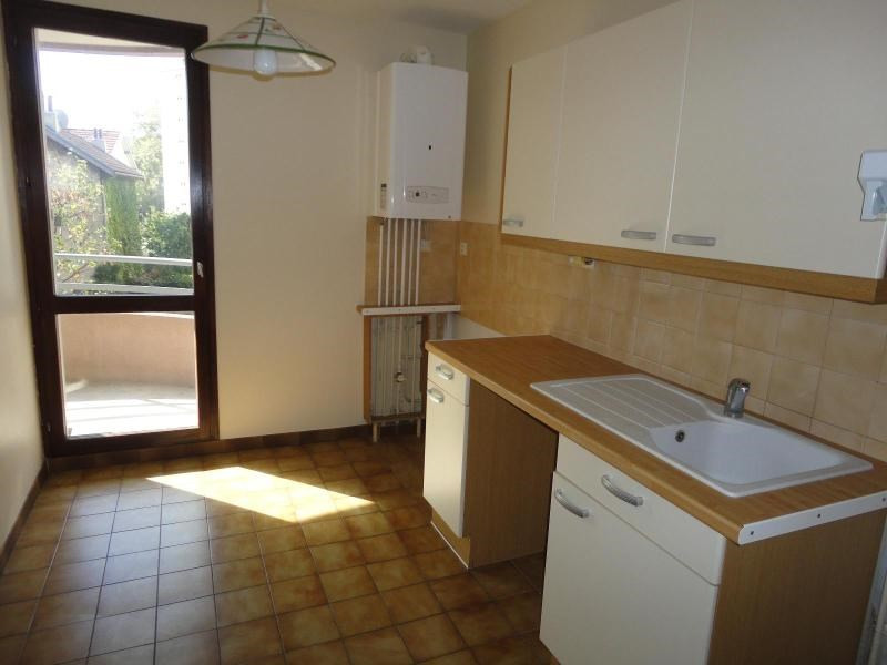 Location appartement Grenoble 765€ CC - Photo 6