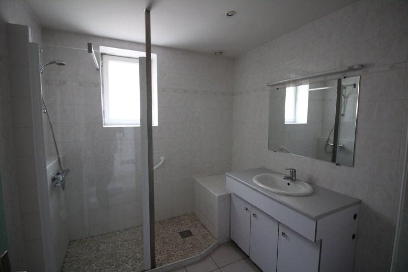 Vente appartement Les abrets 122000€ - Photo 3