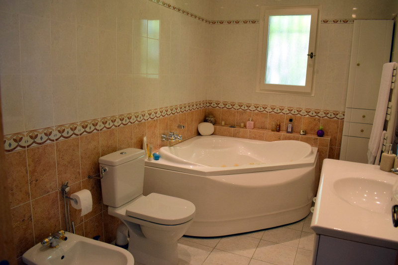 Immobile residenziali di prestigio casa Seillans 990000€ - Fotografia 23