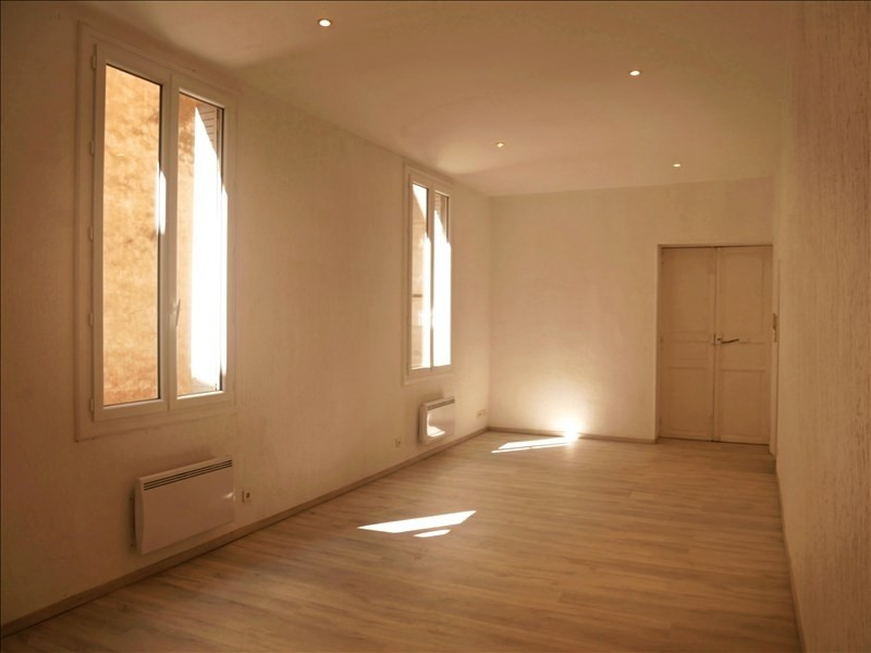 Vente appartement Beziers 73 000€ - Photo 4