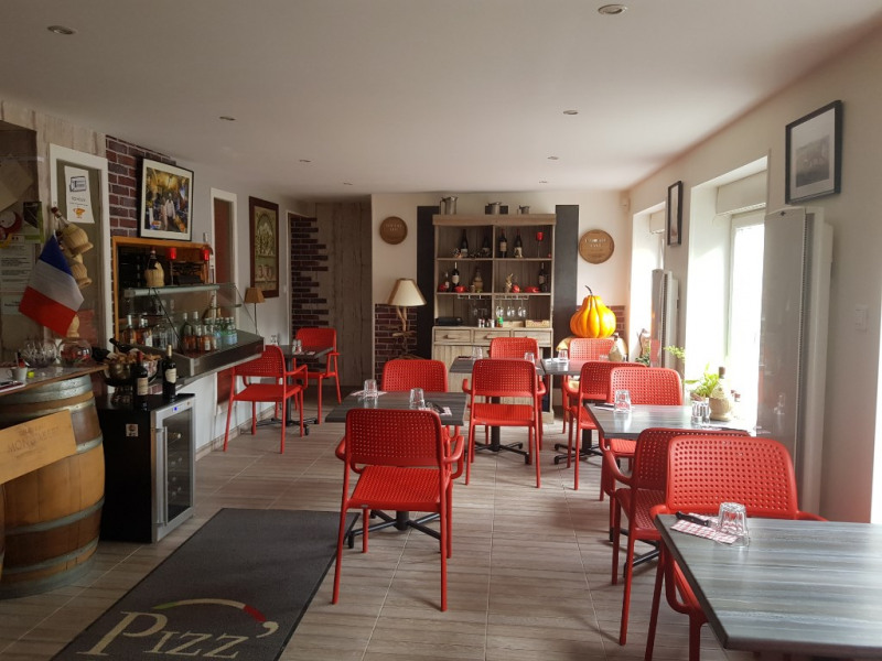 Vente fonds de commerce boutique Longuenesse 67 000€ - Photo 1
