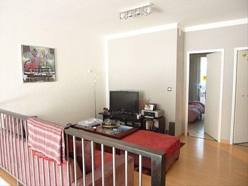 Vente appartement Pau 153725€ - Photo 5